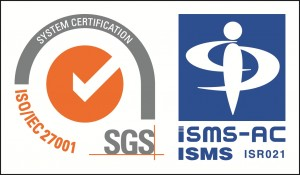 SGS_ISO-IEC_27001_with_ISMS-AC_TCL_HR