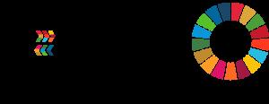 platform_logo_wheel